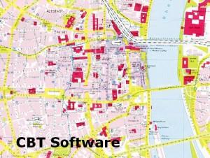 CBT Software